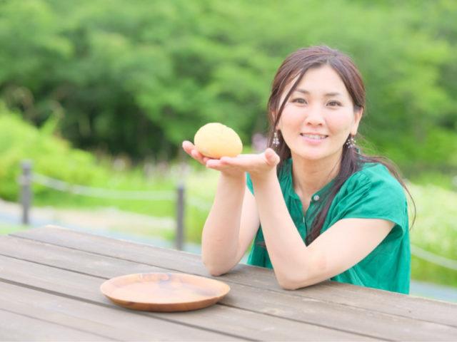 レンタル: 1/20(日) 人生が楽しくなる楽健寺酵母のパン教室東京クラス@ひなたぱん 2/3回目 @ 小桃堂
